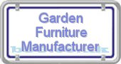 garden-furniture-manufacturer.b99.co.uk